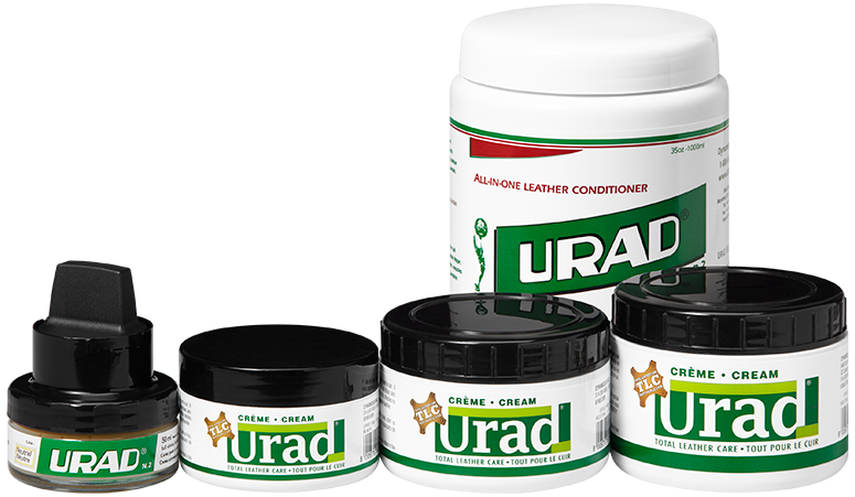 Urad Leather Products